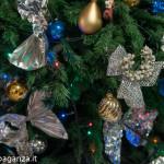 Natale CRI (104) Berceto