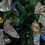 Natale CRI (105) Berceto