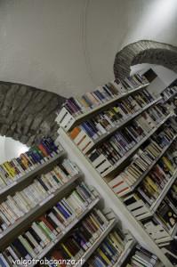 Nicola Maestri (168) Biblioteca Borgotaro