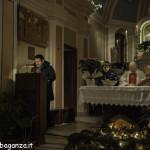 Notte di Natale (103) Boschetto
