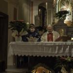 Notte di Natale (106) Boschetto