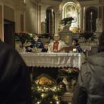 Notte di Natale (112) Boschetto