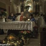 Notte di Natale (116) Boschetto