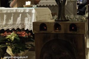 Notte di Natale (120) Boschetto