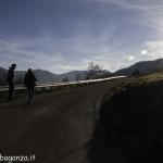 Passeggiata (100) invernale