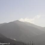 Passeggiata Albareto (108)