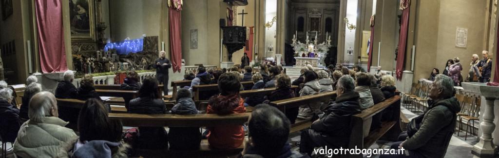 Presentazione presepe (101) Chiesa Panoramica