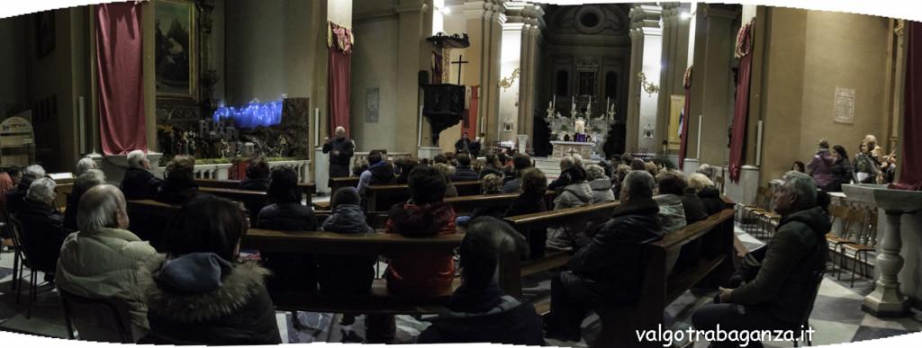 Presentazione presepe (102) Chiesa Panoramica
