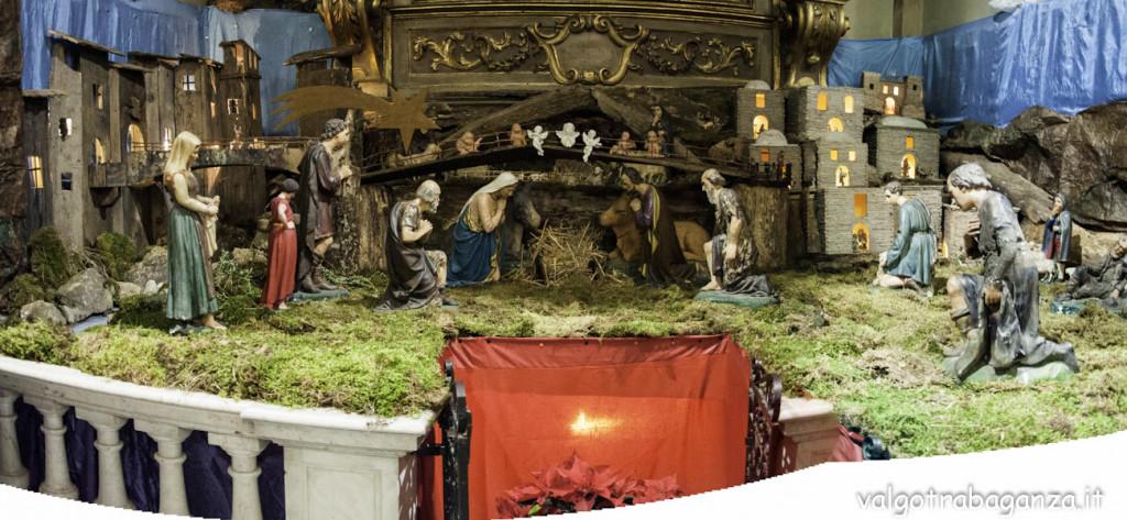Presentazione presepe (103) Chiesa Panoramica