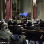 Presentazione presepe (112) Chiesa Borgotaro