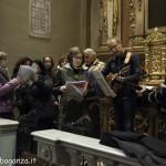 Presentazione presepe (120) Chiesa Borgotaro