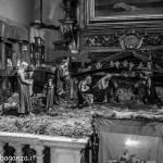 Presentazione presepe (127) Chiesa Borgotaro