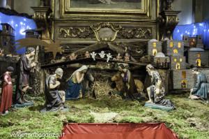 Presentazione presepe (131) Chiesa Borgotaro