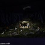 Presepe (103) Bardi