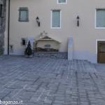 Presepe (105) Ghiare di Berceto