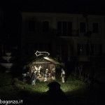Presepe (106) viale Borgotaro