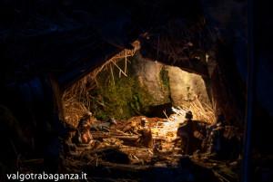 Presepe (111) natura