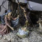Presepe (113) Ghiare di Berceto