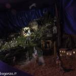 Presepe (119) Bardi