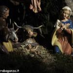 Presepe (125) Bardi