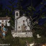 Presepe (135) Bardi