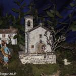 Presepe (136) Bardi