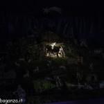 Presepe (139) Bardi