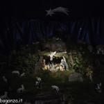 Presepe (143) Bardi