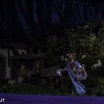 Presepe (148) Bardi