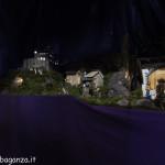 Presepe (155) Bardi