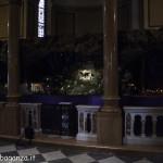 Presepe (190) Bardi. ChiesaJPG