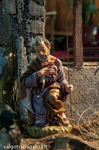 Presepe Albareto (142)