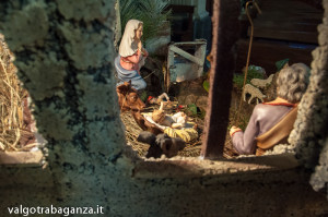 Presepe Albareto (162)