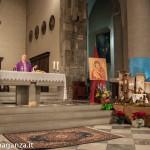 Presepe e Novena (104) Natale