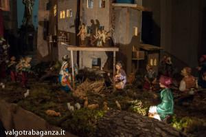 Presepe e Novena (107) Natale