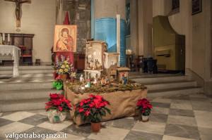 Presepe e Novena (110) Natale