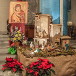 Presepe e Novena (111) Natale