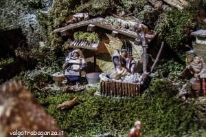 Presepe mostra (139) Borgotaro
