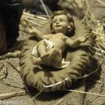 Presepe sughero (102) Luigi Russo