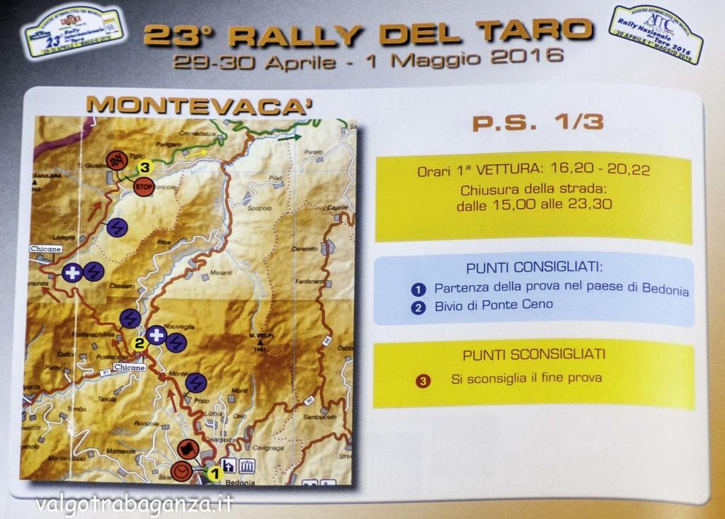 Rally Taro 2016 (102) MONTEVACA