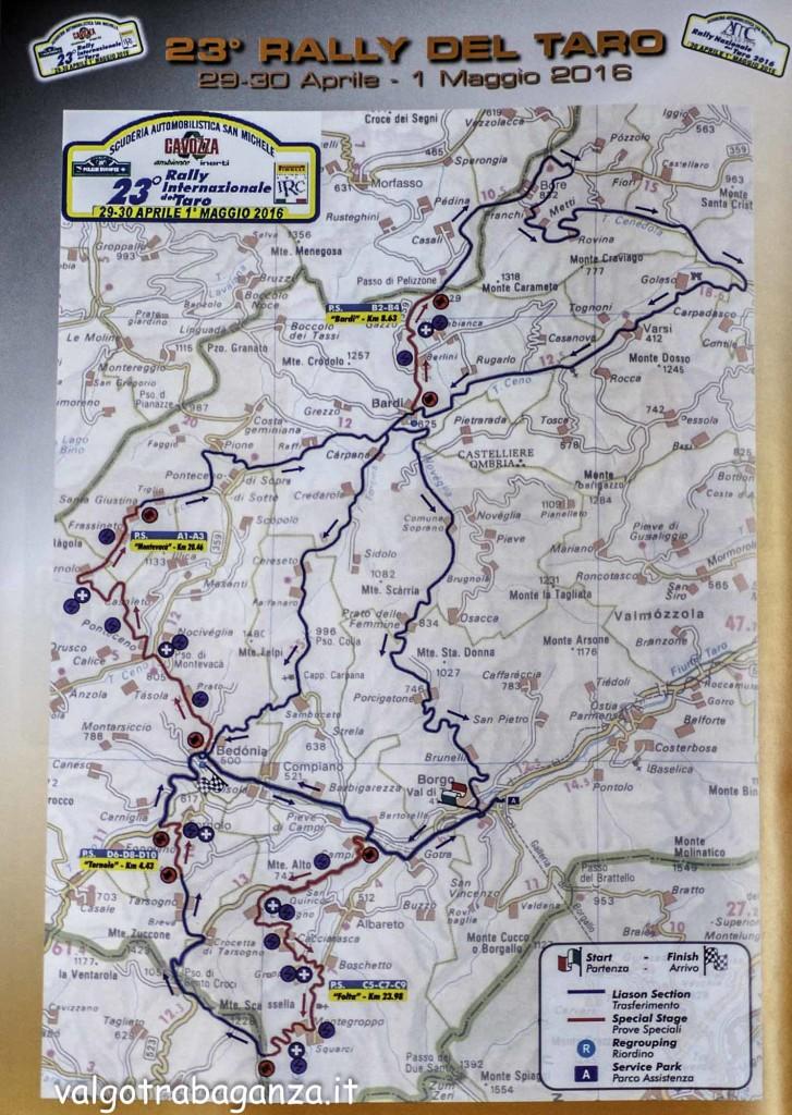 Rally Taro 2016 (103) internazionale cartina