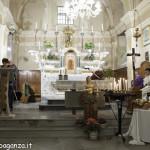 Santa Lucia (114) Groppo