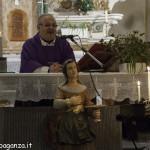 Santa Lucia (121) Groppo