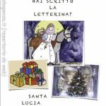 Santa Lucia Bedonia