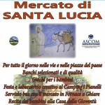 Santa Lucia Berceto