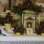 Tombeto (170) Natale