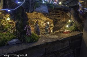presepio (110) Marino Berceto