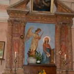 (06)-02-2016 Vangelo del Giorno a cura di Giuseppina Gatti