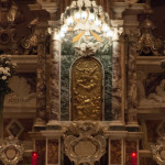 (11)-02-2016 Vangelo del Giorno a cura di Giuseppina Gatti