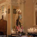 (14)-02-2016 Vangelo del Giorno a cura di Giuseppina Gatti